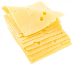 Sliced-Cheese-Cropped