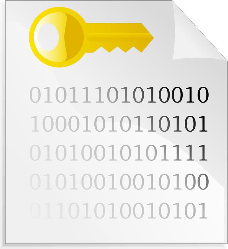encrypted-800