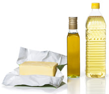 margarine-and-vegetable-oils