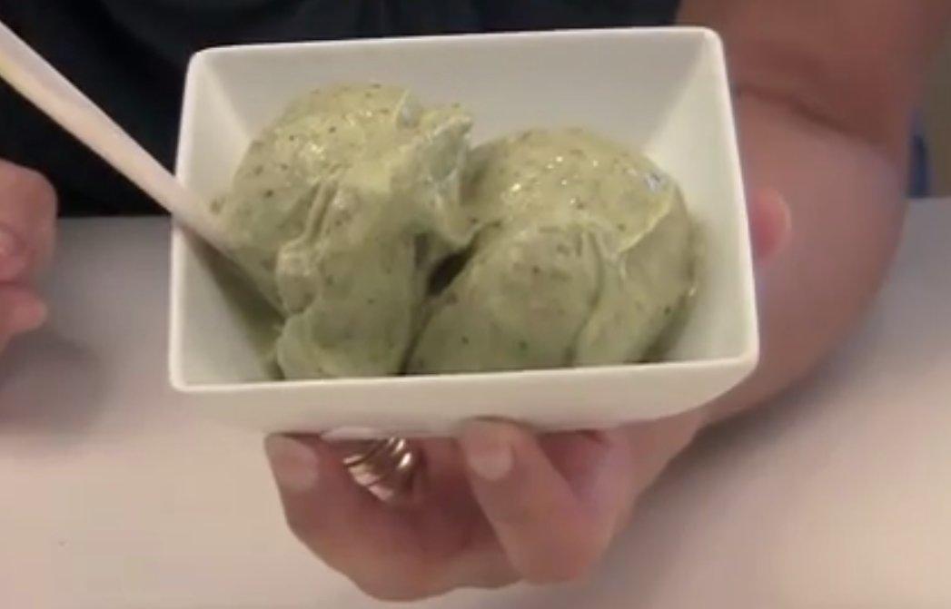 YouTube/Green Smoothie Habit